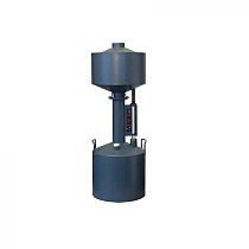 М2Р-10-01П, пеногаситель, верхний слив