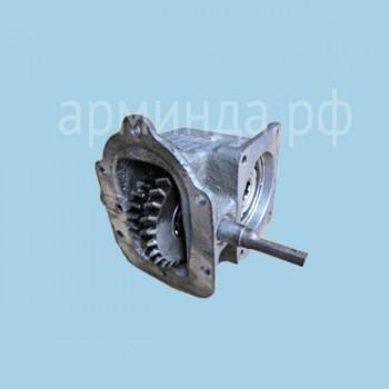 КОМ 53б-4202010-11