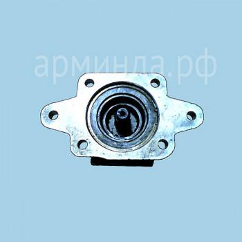 КОМ для коробки переключения передач (КПП 202) модель 64228-4202010