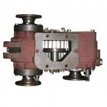 КОМ РК-12000000-06 раздельный привод