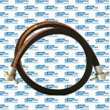 Рукав газовый Trunk Oil Butane Propane LPG 16-38мм