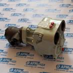 Насос топливный шиберный СШН-50/600П с гидромотором