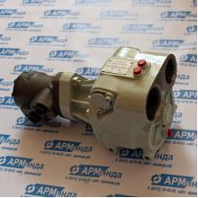 Насос топливный шиберный СШН-50/600П