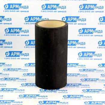 Шланг пищевой для пережимного клапана AKO (DN=100мм) M10002X / M100.02X
