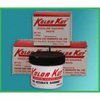 Паста бензочувствительная Kolor Kut (США)