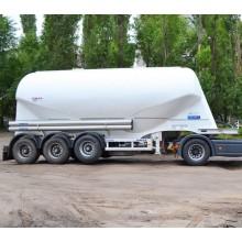 Запасные части для цементовозов и муковозов (55)