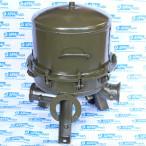 Фильтр типа ФГН-30