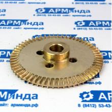 Рабочее колесо (ротор) FD 150