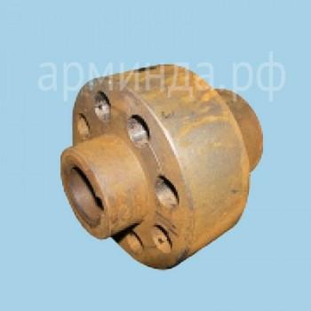 Муфта водокольцевого компрессора ВВН1-3