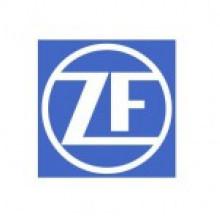 Коробка отбора мощности ZF (14)