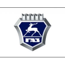 Коробка отбора мощности ГАЗ (47)