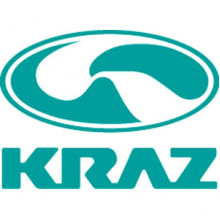 Коробка отбора мощности КРАЗ (11)