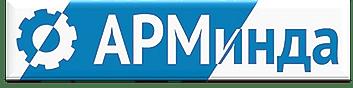 ООО АРМинда Водокольцевые насосы, газовые насосы, коробки отбора мощности, компрессор для цементовоза