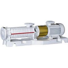 Насосы Hydro-Vacuum (3)