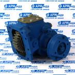 КОМ БМ-302Б.02.03.000 для бурильной машины БКМ-317-01