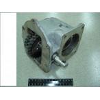 Коробка отбора мощности для мусоровоза КО-440-3-05.01.000