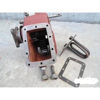 КОМ на раздаточную коробку а/м Газ-66