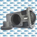 КОМ Газель МП 85.82-4202010-40 под гидронасос 210.12