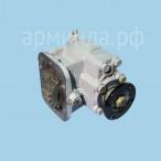 КОМ МП07-4202010 (-05;-10;-15;-40) для а/м ГАЗ