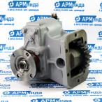 Коробка отбора мощности МП05-4202010-50 КАМАЗ