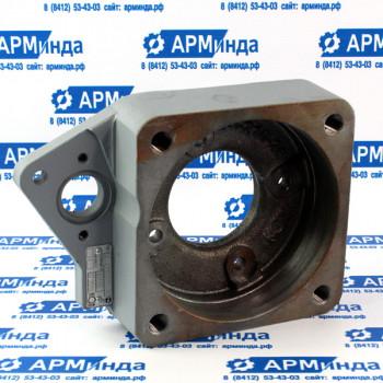 Коробка отбора мощности МП54-4205010-26 Камаз