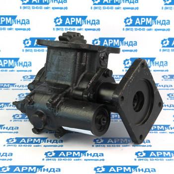 Коробка отбора мощности (КОМ) МС4333-9108100-Р4 для коммунальных машин МДК