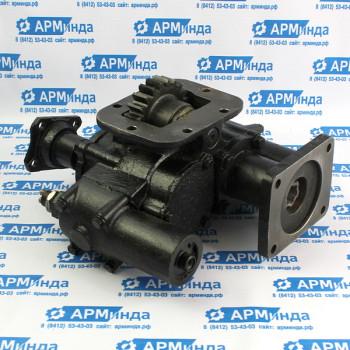 КОМ 53215-9112000-05