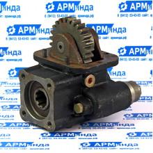 Коробка отбора мощности TF19002P на КПП МАЗ 236, 238