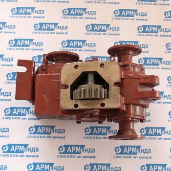 Коробка отбора мощности (КОМ) КО-713 РК-12-000000-06 раздельный привод