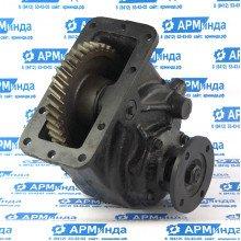 131-4202010 механическое включение