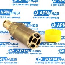 Клапан предохранительный SRG 485