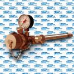 Мультиклапан PN 25 с предельным значением для резервуаров СУГ
