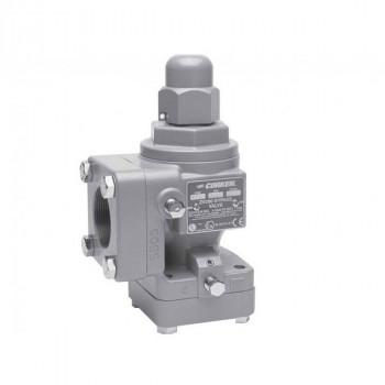 Клапан байпасный Corken ZV200 (условный диаметр 2')