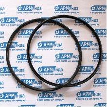 Уплотнительное кольцо люка бензовоза 363.00.00.05