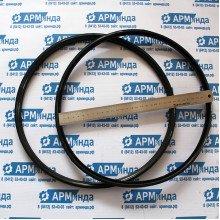 Уплотнительное кольцо люка бензовоза ГРАЗ