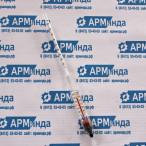 Ареометр для бензина и дизельного топлива АНТ-2