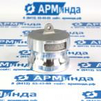 Заглушка DP200 AL-DP-2