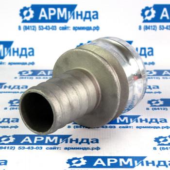 Носик быстроразъемный AL-E3-R2 (E3020)