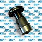 Дыхательный клапан К-5852