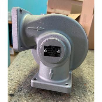Фильтр тонкой очистки топлива 400мкм ФЦГО-50-400