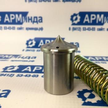 Байпасный клапан для насоса СШН-50/600