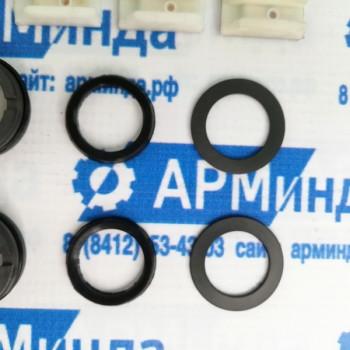 Ремкомплект для насоса СШН-50/600