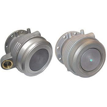 Механический API адаптер Normec для топливозаправщика модель 78.51.10.1 – 78.51.20.1 – 78.51.20.5