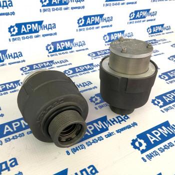 Дыхательный клапан Normec 41.63.50 для цистерн