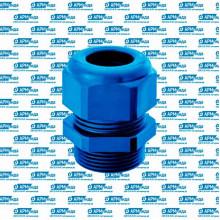 Фитинг пластиковый 1/2″ для кабеля 6-12 мм