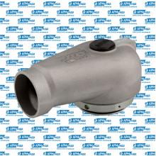 Рециркуляционные клапаны T195SVE