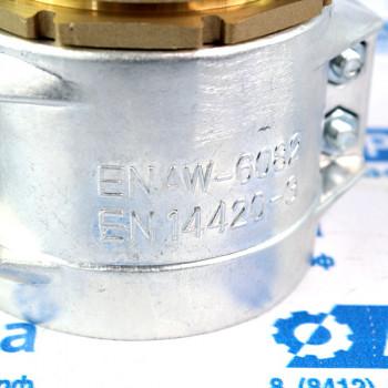 Соединение Elaflex VKS80BR