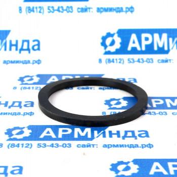 Кольцо уплотнительное для БРС MK80, MKS80