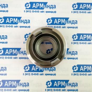 Быстросъемная муфта редукционная алюминиевая CD89ХCD66 тип STORZ 75B-52C PN15