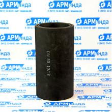 Манжета для пережимного клапана AKO (DN=80мм) M080.03X